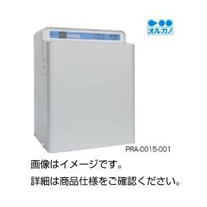 純水製造装置 PRA-0015-0V1