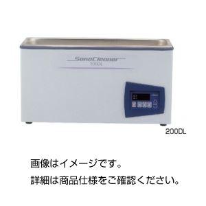 ソノクリーナー 400D