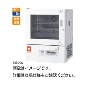 低温恒温器 IN604