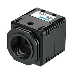 【ホーザン】フルHDカメラ(レンズ無・HDMI接続) L-850-1