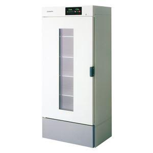 【柴田科学】低温インキュベーター SMU-263I型 051620-260