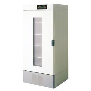 【柴田科学】低温インキュベーター SMU-404I 051620-400