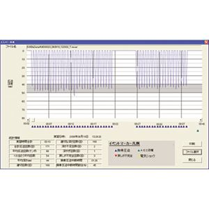 蘇生シミュレーションシステム/自己学習型トレーナー 【REVER Basic】 USBメモリー付き M-188-0