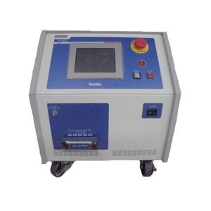 ノイズ研究所 SWCS-900-100K-B / 低周波減衰波振動波試験器 【中古品 保証期間付き】 電源関連機器